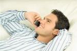 ВОЗ: сотовые телефоны все-таки вызывают рак