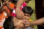 Фармгиганты снижают цены на вакцины, но лишь для бедных стран