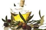 Оливковое масло - недорогой способ защитить сердце от инсульта