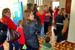 В Бразилии трое скончались от свиного гриппа A H1N1