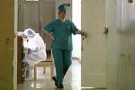 Роботы-медсестры заменят в скором времени людей