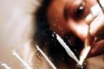 Грязный кокаин вызвал в США эпидемию загадочной болезни