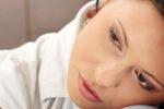 Синдром раздраженного кишечника: посидеть и подумать