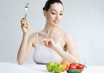 """""""Вегетарианство по графику"""" - новый подход в диетологии"""