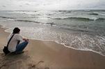 Одиночество - путь к хорошим отношениям с окружающими, уверены психологи