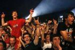 Летние фестивали могут стать причиной эпидемии кишечных инфекций