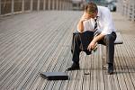 Антидепрессанты вызывают депрессию, показало исследование