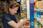 Полный состав обязателен для этикеток продуктов питания, уверены специалист ...
