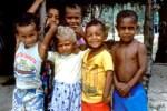 Эпидемия анемии - ближайшее будущее для Фиджи