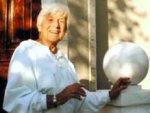 Галина Шаталова: Быть оптимистом - главное в человеческом существовании