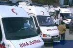 Российские туристы получат возможность лечиться в госклиниках Турции