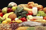 Продукты, уменьшающие симптомы артрита
