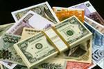 Деньги могут быть токсичны