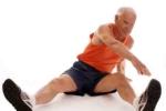 Четверть часа ежедневных упражнений продлевает жизнь на три года