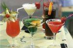 Спиртное ухудшает качество сна, доказали японские ученые