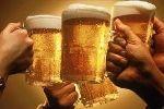 Чем полезно пиво?