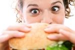 Неожиданное открытие: свободные радикалы контролируют аппетит