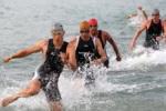 Спорт делает сильным не только тело, но и мозг