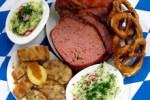 Современные пищевые консерванты и подсластители отнимают здоровье