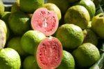 Индийские фрукты – кладезь антиоксидантов и витаминов