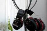 Плохие наушники и любовь к концертам повышают риск глухоты