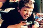 Компьютерные игры мешают работе мозга, уверена эксперт