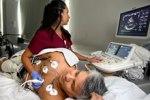Европейские регуляторы проверят влияние обезболивающих на сердце