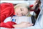Найдено лекарство от синдрома хронической усталости