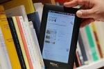 Электронные книги ничем не уступили бумажным