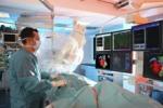 Ученые из Тель-Авива своим открытием помогут спасти больных, перенесших инф ...
