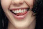 Домашнее отбеливание зубов может быть опасно для здоровья