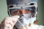 Ученые нашли суперантитело, которое не только спасает от вирусов гриппа
