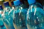 Очистка питьевой воды неэффективна и вредна для здоровья