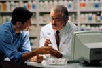 Американские ученые проводят клинические испытания противозачаточных средст ...