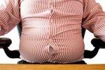 Строгий режим приема пищи - единственный способ похудеть
