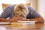Бич нашего времени - синдром хронической усталости