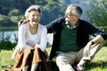 Применение успокаивающих средств бензодиазепинов может стать причиной развития старческого слабоумия