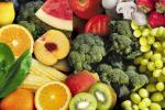 Какие продукты полезны и доступны?