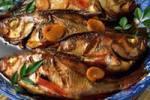 Рыбий жир бесполезен, а вот рыба необходима