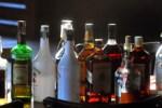 Алкогольные напитки - скрытая