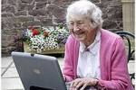 Интеллектуальная активность отодвигает процесс старения мозга