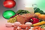 Пищевая аллергия является причиной лишнего веса
