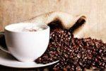 Кофеин и риск недержания связаны, утверждают исследователи