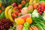 Обнаружены продукты, которые поднимают настроение