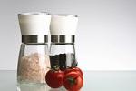 Мировые эксперты установили новые нормы по потреблению соли