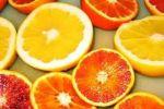 Витамин «С» бесполезен при простуде