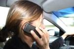 Излучение телефонов провоцирует предраковые процессы в щитовидке
