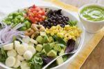 Сыроедение и вегетарианство начали считать психическими отклонениями
