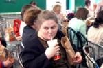 Здоровье почек напрямую зависит от веса и фигуры