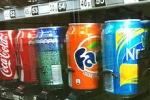 Ежедневное употребление сладкой газировки провоцирует диабет